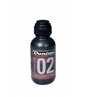 DEEP CONDITIONER FINGERBOARD POLISH DUNLOP 02