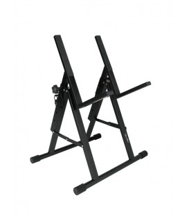 SOPORTE PARA AMPLIFICADOR AJUSTABLE / 210-345mm