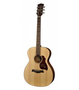 RICHWOOD MASTER SERIES A-20